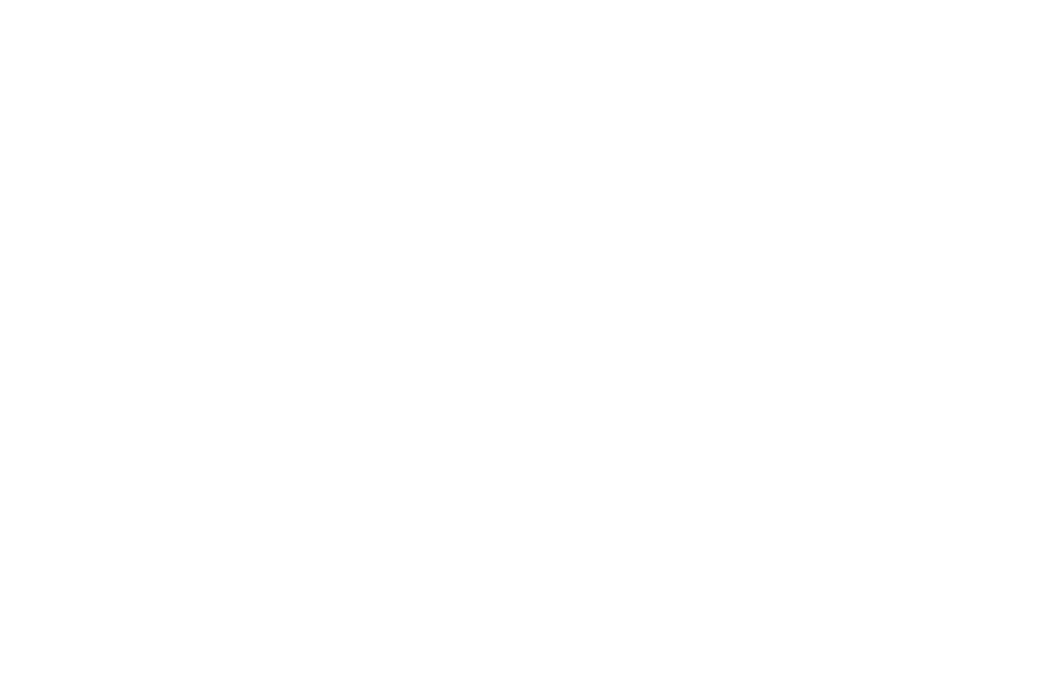 Eat better meat | Drink better liquor